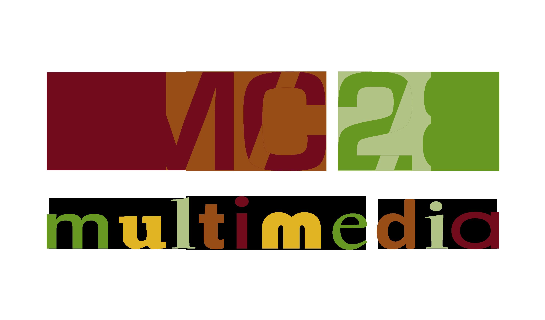 FMC28