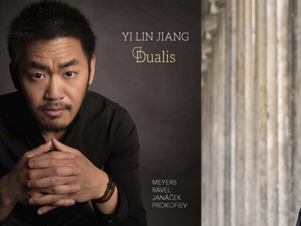 Jiang CD DUALIS p1