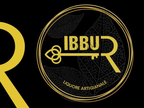 Ibbur logo
